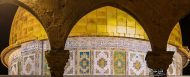بسيسو: اختيار القُدس عاصمة الثقافة الإسلاميّة انتصارٌ جديد للثقافة الفلسطينيّة