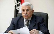 أبو مازن يشارك في افتتاح مؤتمر الأزهر العالمي لنصرة القدس