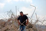 قرارات الأمم المتحدة المتعلقة بقضية اللاجئين