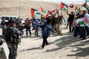 جيش الاحتلال يأمر بهدم منزل عائلة الأسير جبارين من يطا جنوب الخليل