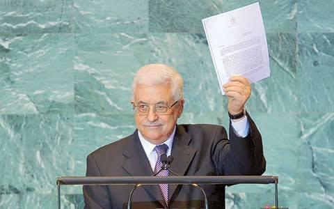 الشيخ: الرئيس يقوم باتصالات محلية وإقليمية ودولية لوقف التصعيد الإسرائيلي على شعبنا