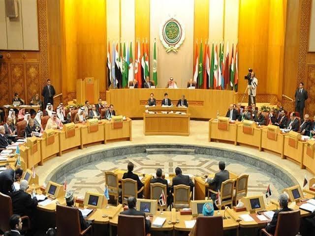 الجامعة العربية تدين قرار الاحتلال بحق وزير شؤون القدس ومحافظها