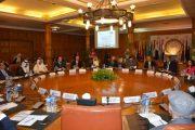المالكي: اجتماع طارئ لمجلس الجامعة العربية الثلاثاء لبحث التصعيد الإسرائيلي