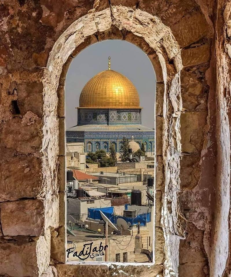 الخارجية الفلسطينية تعتبر القرار الأمريكي بإلحاق القنصلية الأمريكية في القدس لسفارتها تواطؤ مع الاحتلال وتماهي مع سياساته ومخالف للقانون الدولي