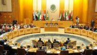 الجامعة العربية : الوحدات الاستيطانية الجديدة تأتي استكمالاً لمحاصرة القدس وتهجير العائلات الفلسطينية