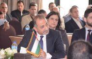 فلسطين تشارك في اجتماع وزراء الاقتصاد في جامعة الدول العربية