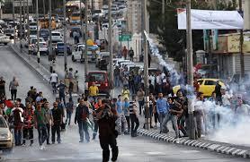 الاحتلال يعتقل أربعة أسرى محررين من جنين