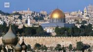 سفير فلسطين لدى الجامعة العربية: قمة تونس مطالبة بإعادة الإعتبار والمكانة التاريخية للقضية الفلسطينية ووضع آليات لتنفيذ قرارات القمم السابقة