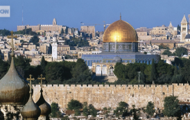 السفير اللوح: الثورة الفلسطينية على مدار 54 عاما حققت إنجازات تاريخية رغم المؤامرات