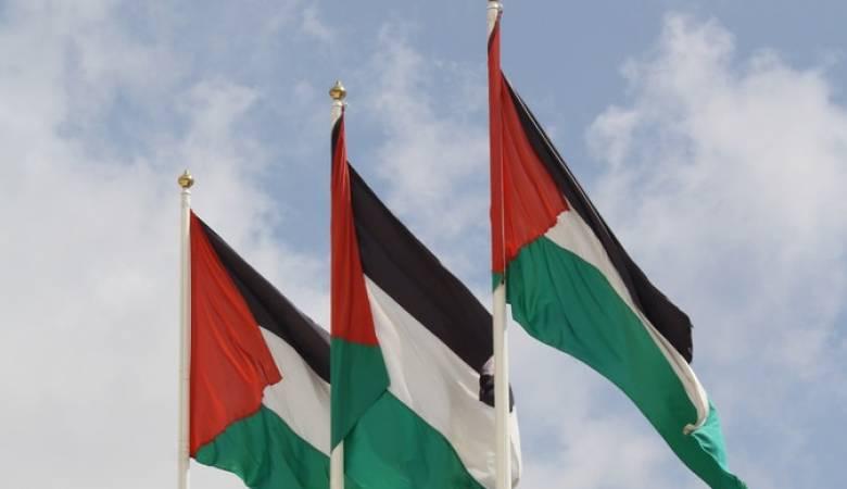 وزراء الخارجية العرب يناقشون اليوم قضايا محورية تتعلق بالقضية الفلسطينية