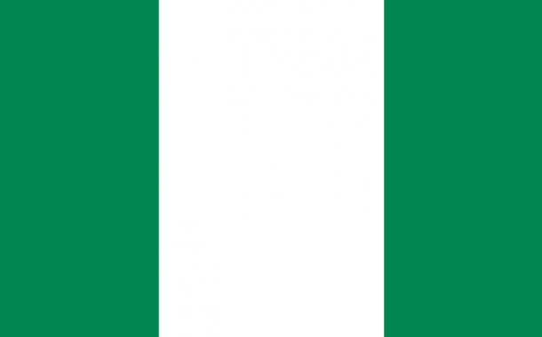 الرئيس يتقبل أوراق اعتماد سفير نيجيريا غير المقيم لدى فلسطين