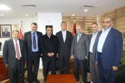 سفارة دولة فلسطين بالقاهرة تعلن ترتيبات سفر معتمري المحافظات الجنوبية