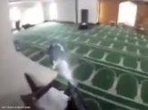 رئيسة وزراء نيوزيلندا: منفذ مجزرة المسجدين سيحاكم بأقصى درجات الحزم