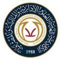 الأكاديمية العربية للعلوم المصرفية تقرر مساواة معاملة الطالب الفلسطيني بالمصري في مصاريفها الجامعية