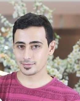 سفارة دولة فلسطين بالقاهرة : وصول جثمان المواطن الغريق محمد البحيصي إلى مطار القاهرة واستكمال اجراءات نقله إلى غزة