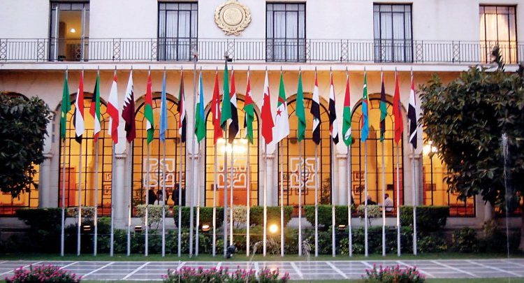 الجامعة العربية تطالب فرنسا بإلغاء قرار تسمية ساحة باريسية بـ