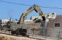 الاحتلال يصيب ويحتجز عددا من المواطنين غرب رام الله