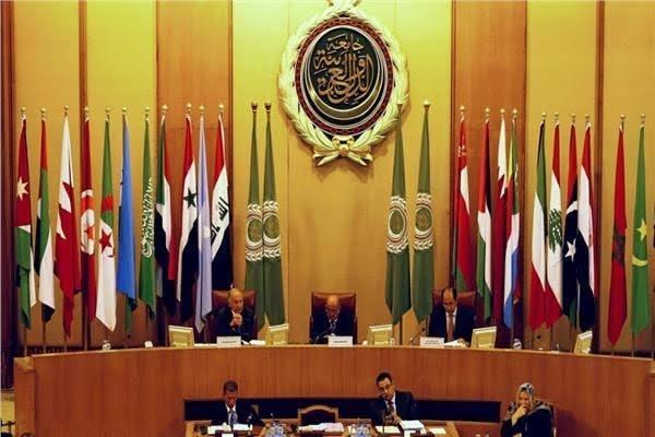 فلسطين تطلب عقد اجتماع وزاري للجامعة العربية لمواجهة الإعلان الأمريكي بشرعنة الاستيطان