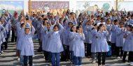 سفارة فلسطين بالقاهرة: انجاز ٢٦٨ تأشيرة للمعلمين الفلسطينيين العاملين بالكويت
