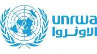 الرئيس يرحب بتصويت الأمم المتحدة بالأغلبية الساحقة على تجديد تفويض الأونروا