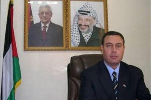 السفير دياب اللوح يلقي كلمة السيد الرئيس خلال إحياء الجامعة العربية لليوم العالمي للتضامن مع الشعب الفلسطيني (نَص)
