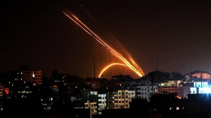 الخارجية: تفاخر المسؤولين الإسرائيلين بالاغتيالات تفتقر للقيم والمبادئ والاخلاق
