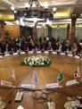 مجلس وزراء الخارجية العرب يرفض القرار الأميركي بشأن الاستيطان الإسرائيلي
