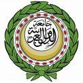 الجامعة العربية تدعو المؤسسات الإعلامية العربية و الدولية بضرورة دعمها وتضامنها مع صحفيين واعلاميين فلسطين