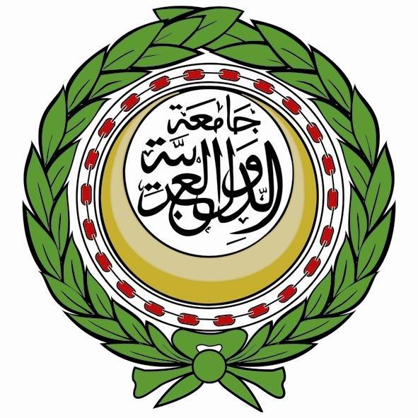 برئاسة فلسطين.. بدء إجتماع مجلس الجامعة العربية على مستوى المندوبين الدائمين