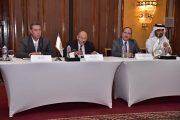 القاهرة: ندوة سياسية لمناقشة خطورة القرار الأميركي بشرعنة الاستيطان