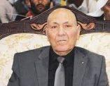 السفير دياب اللوح ينعي المناضل و النائب السابق زهران أبو قبيطة