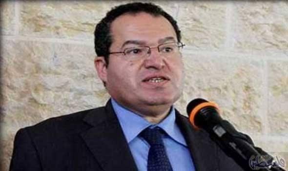 الخالدي: مصر لها دور كبير في الدفاع عن القضية الفلسطينية
