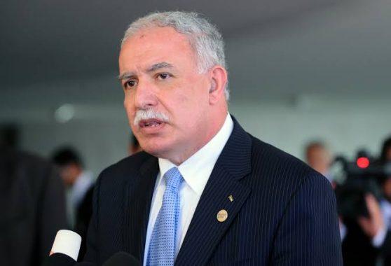 المالكي: لدينا كعرب من قدرات وعلاقات وإمكانيات لمنع تنفيذ خطوة الضم الإسرائيلية
