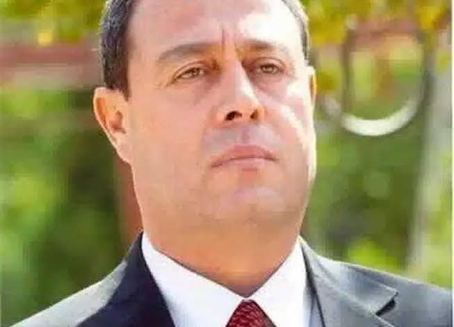 السفير دياب اللوح يدعو إلى دعم مبادرة الرئيس لعقد مؤتمر دولي للسلام