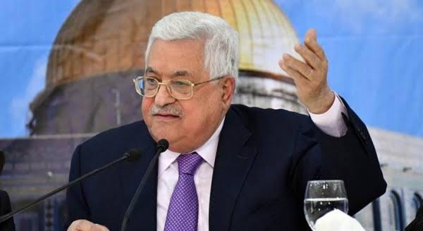 اشتية بندوة أممية: القيادة الفلسطينية والعالم الآن أمام لحظة حقيقة في مواجهة مخططات الضم الإسرائيلية