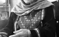 الجامعة العربية تدعو لمواصلة تقديم الدعم