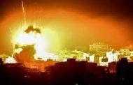 الرئاسة تدين عمليات القتل الوحشية المبرمجة التي تقوم بها قوات الاحتلال