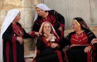 بمناسبة يوم المرأة العالمي ... السفير دياب اللوح يحيّ صمود المرأة الفلسطينية ... وتعطيل العمل بالسفارة غدًا الاثنين